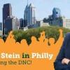 Jill Stein to Challenge Hillary Clinton, Donald Trump