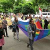 How to Protect the Human Rights of LGBT People