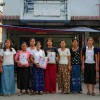 What Is the State of Human Rights in Myanmar?