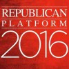 How Republican Party Plans to Create Jobs