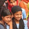 World Population Day: Focus on Teenage Girls