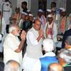 Narendra Modi Wants Peace in Troubled Kashmir