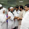 Over 100,000 Muslims of India to Visit Haj