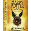 2 Million Copies of New Harry Potter Book Sold