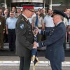 NATO Appoints New Director General of Military Staff