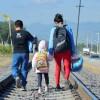 U.S. Deporting Thousands of Refugee Children