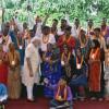 Varanasi Village Pradhans to Ensure Zero School Dropouts