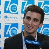 UNICEF Appoints Zade Dirani to Protect Rights of Children