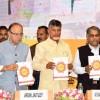 Arun Jaitley Opens Tourism Investors Summit in India