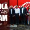 Coca-Cola University to Train Kirana Store Operators in India