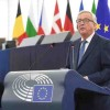 EU to Create Investment Fund for Africa