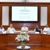 India Plans Holistic Development of Islands