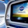 NASA, China Join Hands for Aeronautics Research