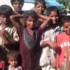 How India Plans to Control Its Population Growth