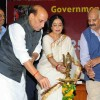 Chandigarh to Have Infosys Red Cross Sarai