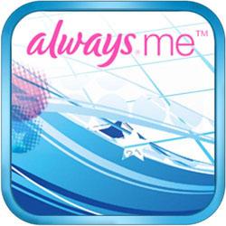 alwaysme