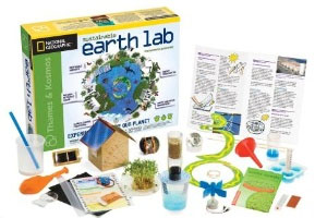 earthlab