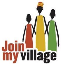 Join My Village to Fight Poverty in Africa