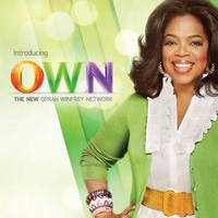 Oprah Winfrey Network Comes on DISH