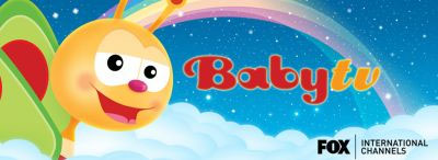 babytv