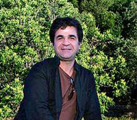 Hollywood Celebs to Help Film Director Jafar Panahi