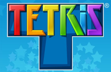 EA Brings Free Version of Tetris to Android