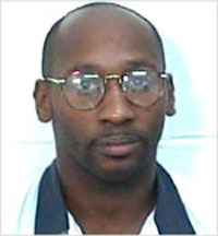 """Troy Davis Execution a Failure of Justice System"""