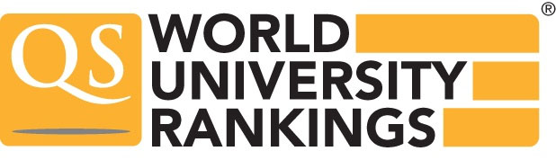Cambridge Ranked World's Number One University