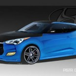 veloster