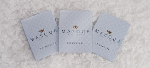 masque