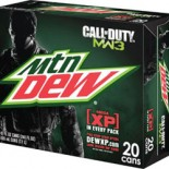 mtndew