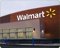 Walmart Helps Nonprofits with Facebook Campaign