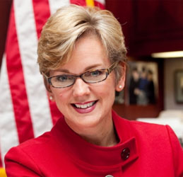 granholm