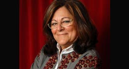 Fern Mallis to Cover Fashion Week on SiriusXM