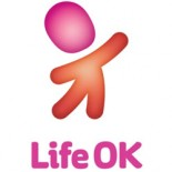 lifeok