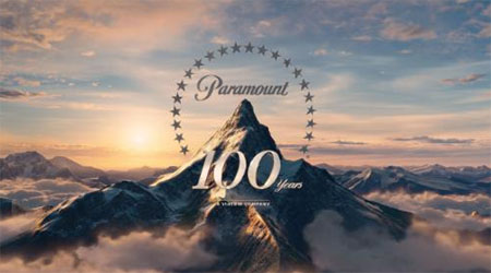 Michael Bay Signs Picture Deal with Paramount
