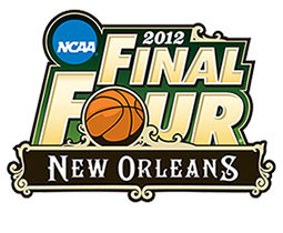 LG 'Home Court Challenge' for NCAA Men's Final Four