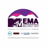 Frankfurt to Host the 2012 MTV EMA