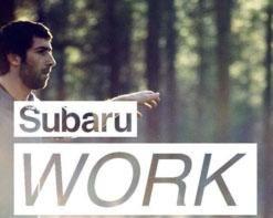 subwork