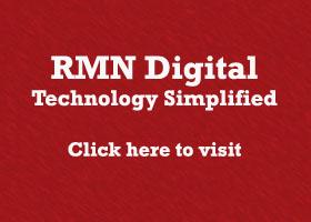 RMN Digital