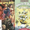 Free Comic Books on Free Comic Book Day