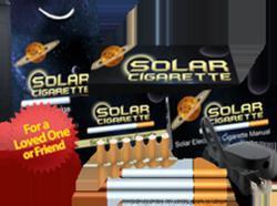 solarcg
