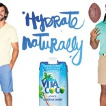 vitacoco