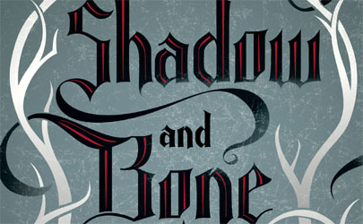 DreamWorks Acquires Film Rights to Shadow and Bone