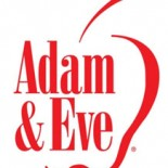 Adam &amp; Eve