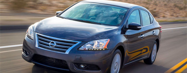 How Much Will You Pay for Nissan Sentra?