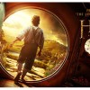 The Hobbit: An Unexpected Journey Begins
