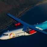 Island Air