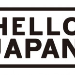 "Dentsu Opens ""Hello! Japan"" TV Channel in Singapore"
