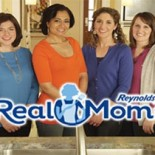 Reynolds Real Moms Contest